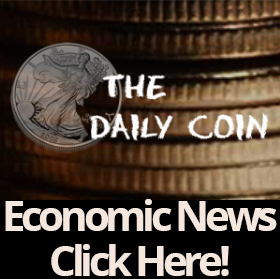 The Daily Coin